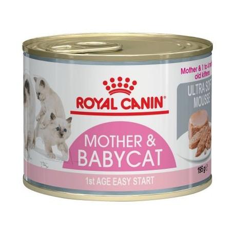 Royal Canin Feline Mother&Babycat