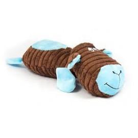 Lovely oveja pana azul