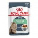 Royal Canin Feline Digest Sensitive 9(12x85 gr)