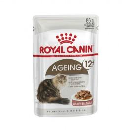 Royal Canin Feline Ageing +12 Gravy
