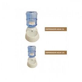 Wuapu Dispensador Agua 3,5 l