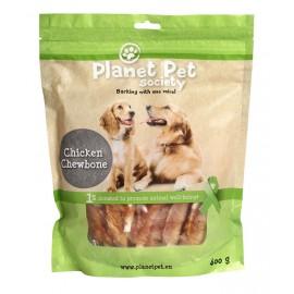 Planet Pet Snack Chewbone Pollo