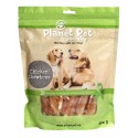 Planet Pet Snack Chewbone Pollo