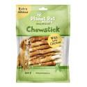 Planet Pet Chewbone Stick Pollo 400gr