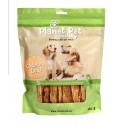 Planet Pet Snack Filete Gde. de Pollo