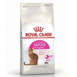 Royal Canin Feline Exigent 35/30 - Savour