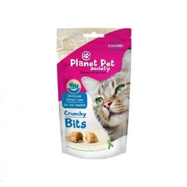 Planet Pet Gato Bits Dental