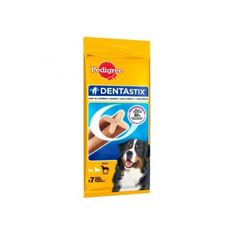 Pedigree Dentastix Grande 270g (x10)