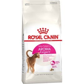 Royal Canin Feline Exigent 33 - Aromatic