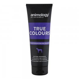 Animology Champu Colores