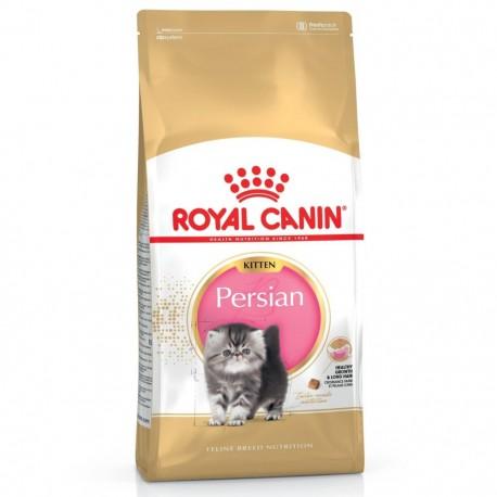 Royal Canin Feline Kitten Persian 32
