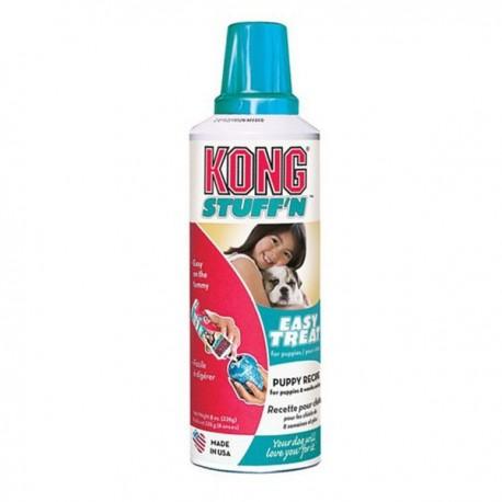 Kong Stuff'n Pasta Cachorro 225 grs