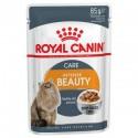 Royal Canin Feline Intense Beauty gravy(12x85gr)