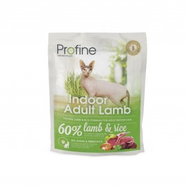Profine Cat Indoor
