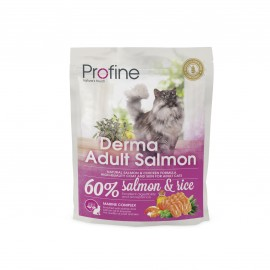 Profine Cat Derma