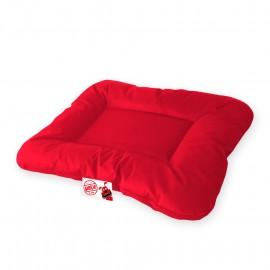 Colchón radical strong rojo