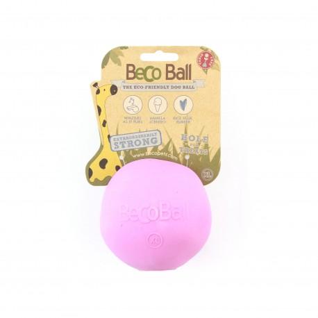 BecoBall Talla M (6,5 cm) Rosa