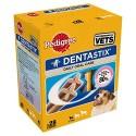 Pedigree Multipk Dentastix Pq (28u/440gr) (x1)