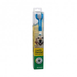 Stangest Cepillo Dental Difresh, En Estuche