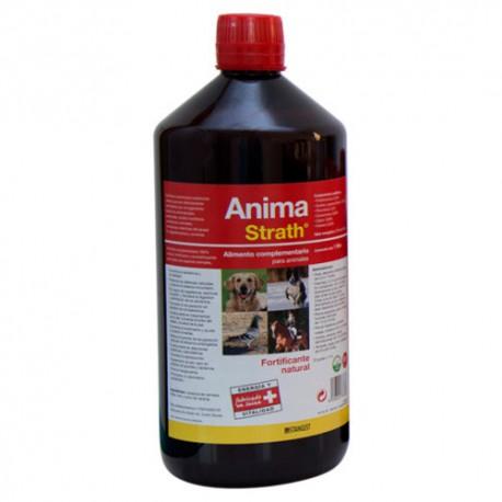 Stangest Anima Strath 1 L.