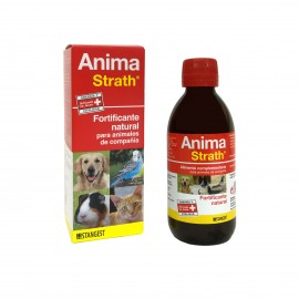 Stangest Anima Strath 250 Ml