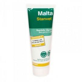 Stangest Malta Stanvet Perros Y Gatos 100 Gr