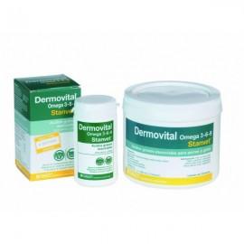 Stangest Dermovital Omega 3-6-9 60 Capsulas