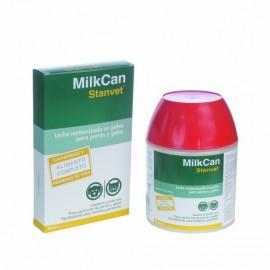 Stangest Leche En Polvo Milk Can 250 Gr.