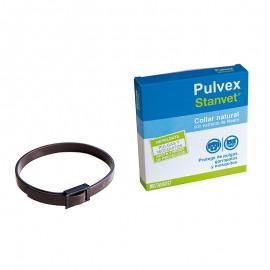 Stangest Pulvex Collar