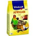 Vitakraft African Aroma (Agapornis) 750g