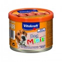 Vitakraft Dog Minis 120g