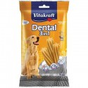 Vitakraft Dental 2 en1 Perros Medianos 180g