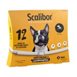 Intervet MSD Scalibor 48 cm nacional