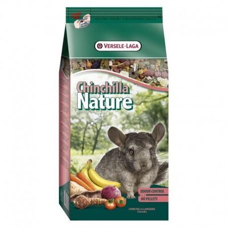 VL Chinchilla Nature New