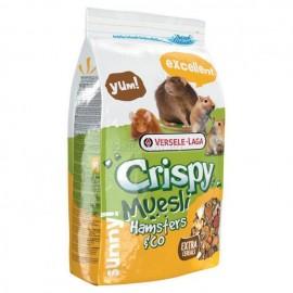 VL Hamster Crispy