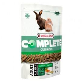 VL Cuni Complete 500 g Conejo