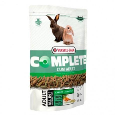 VL Cuni Complete 1.75 kg Conejo