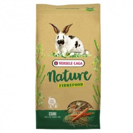 VL Cuni Nature Re-Balance Fibrefood