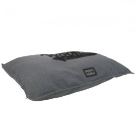 Wooff Olimpyc Pillow Black M