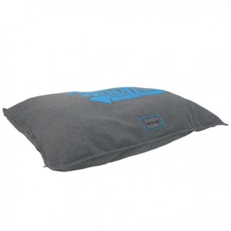 Wooff Olimpyc Pillow Aqua M