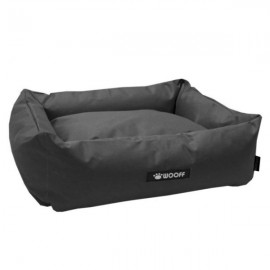 Wooff Cama Cocoon Magnet S