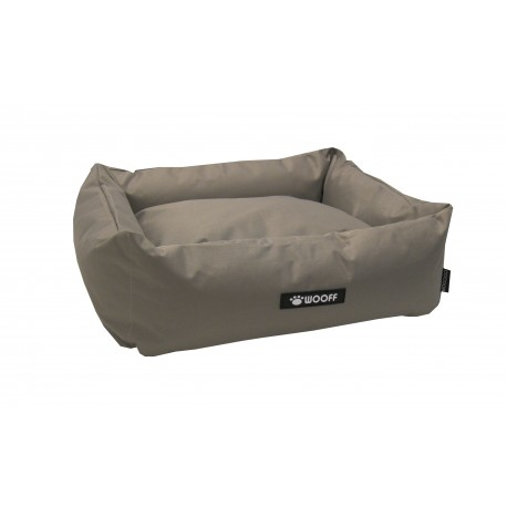 Wooff Cama Cocoon Taupe M