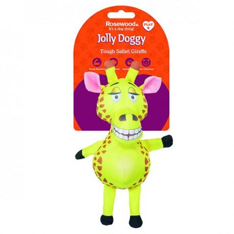 Rosewood Jolly Doggy jirafa