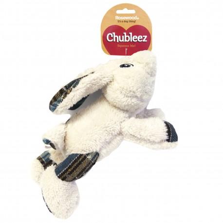 Rosewood Chubleez conejo Sniffer
