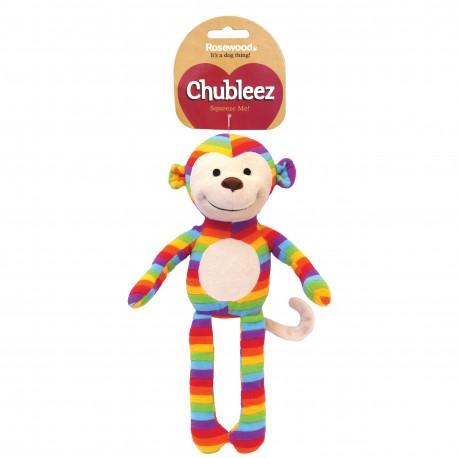 Rosewood Chubleez mono Sonny