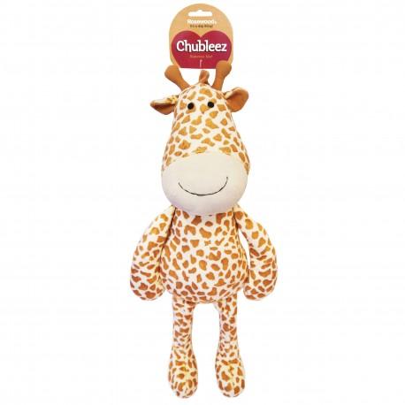 Rosewood Chubleez jirafa Gerry