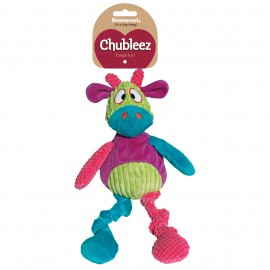 Rosewood Chubleez vaca Chloe