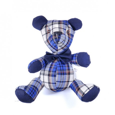 Rosewood Chubleez oso Blueberry
