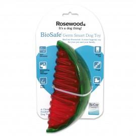 Rosewood biosafe sandía