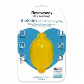 Rosewood biosafe limón